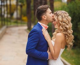 wedding-video-and-shoot